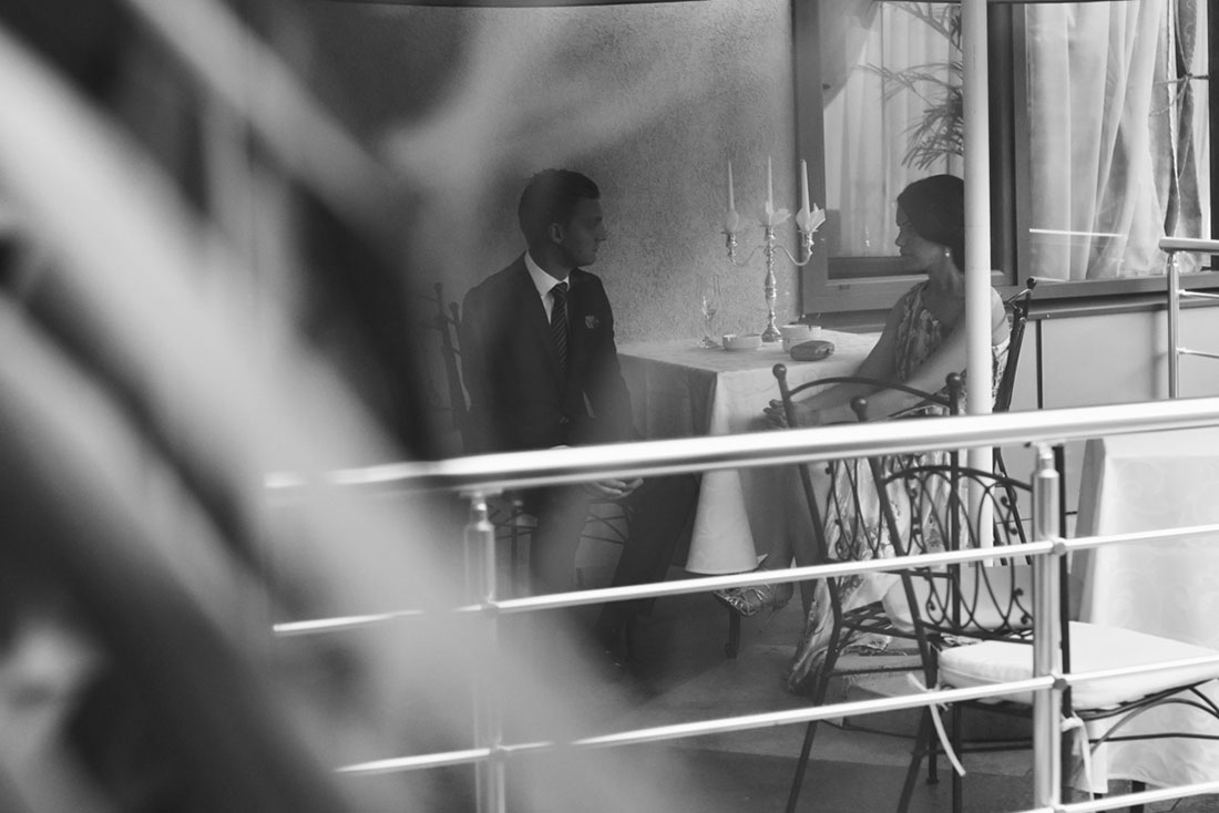wedding_121