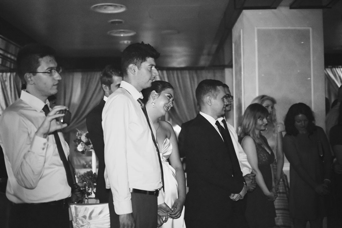 wedding_133