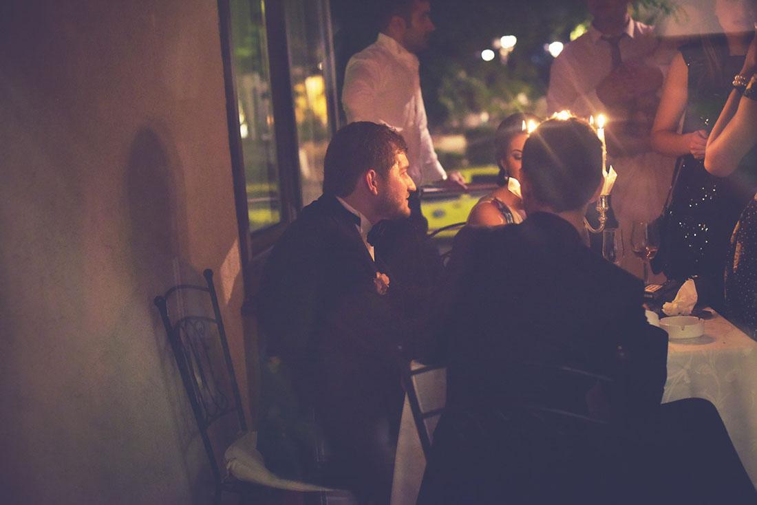 wedding_141