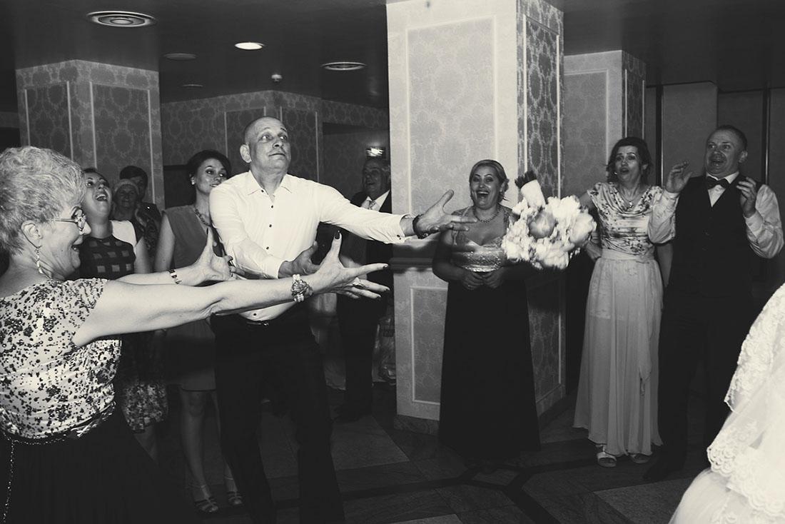 wedding_156