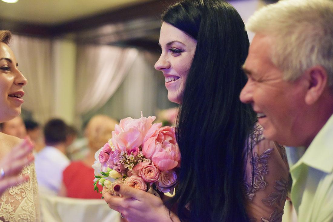 wedding_157