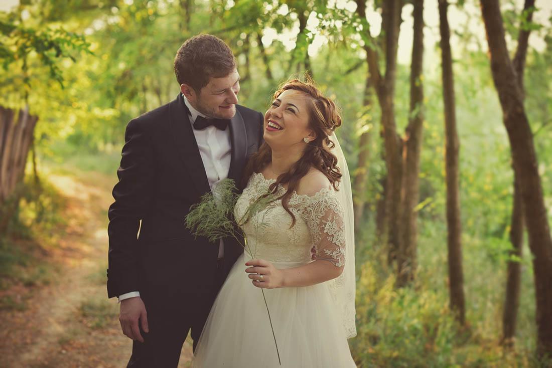 wedding_171