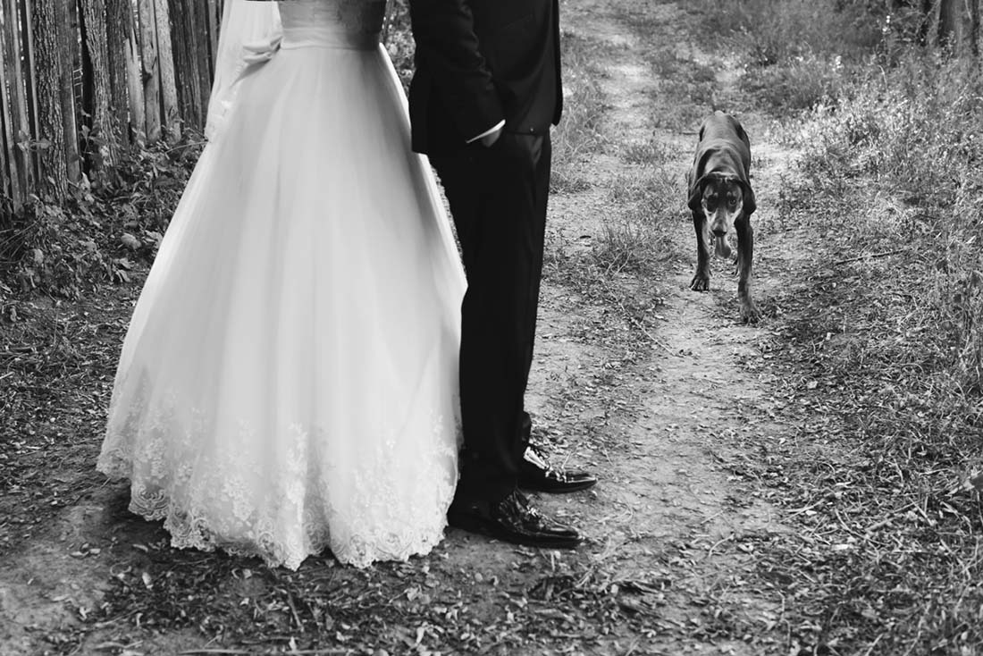 wedding_173