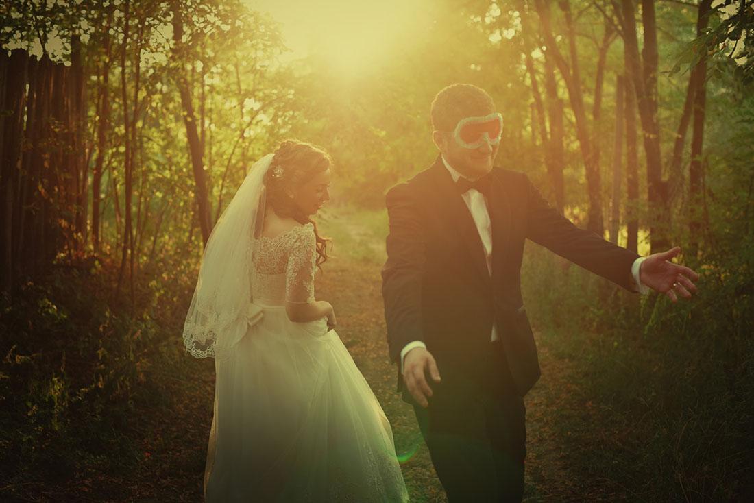 wedding_178