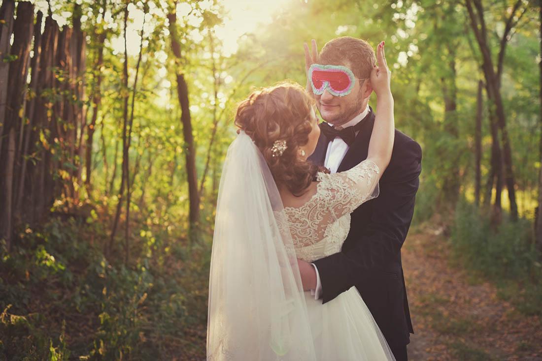 wedding_179