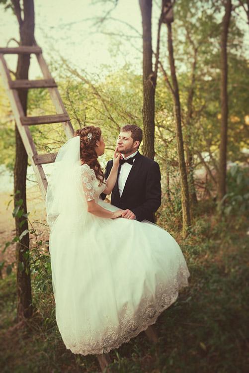 wedding_184