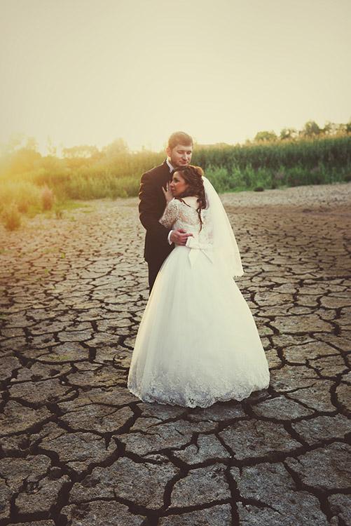 wedding_186