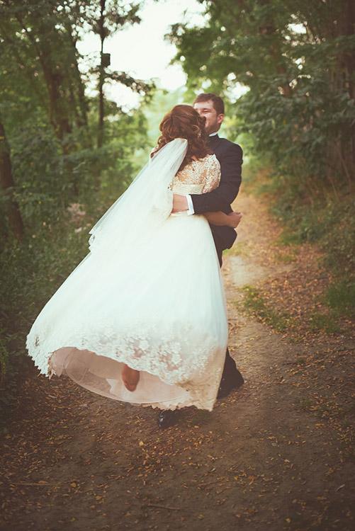 wedding_194