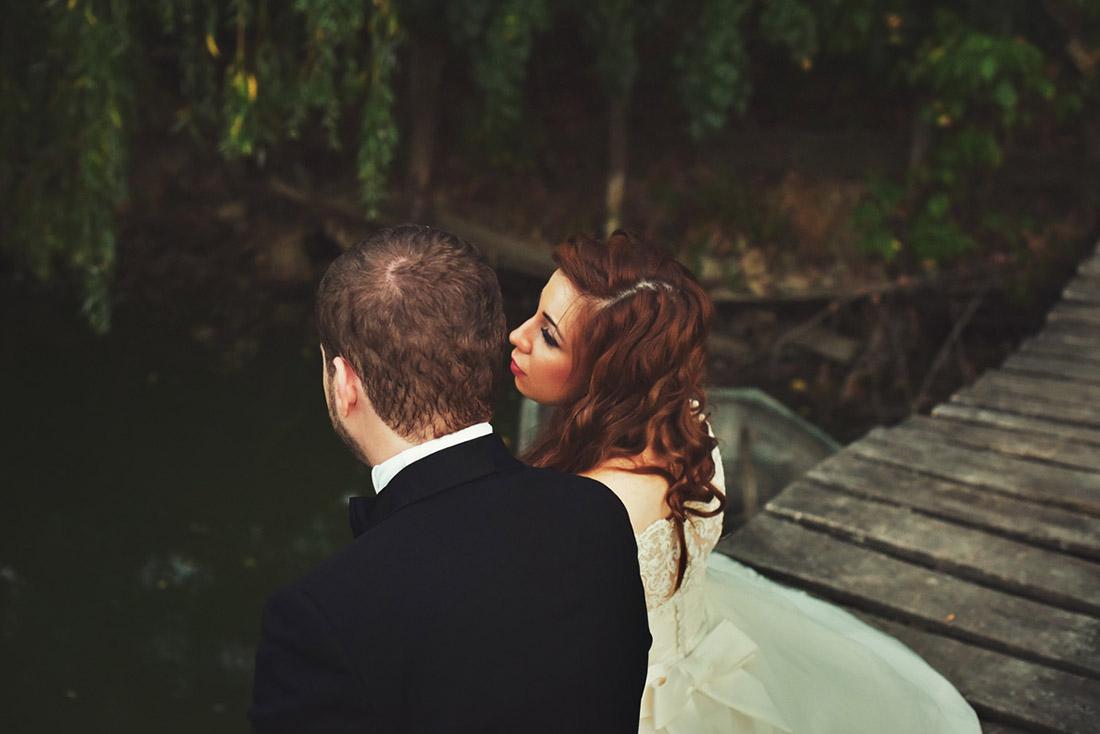 wedding_197