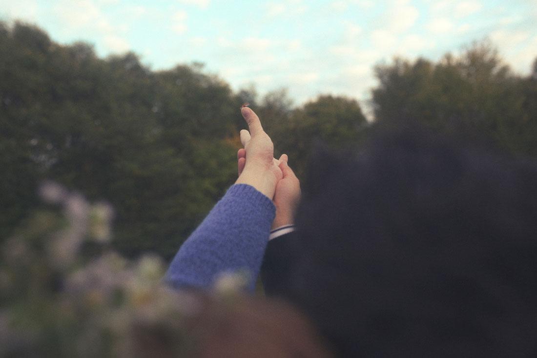 engagement_AR_36