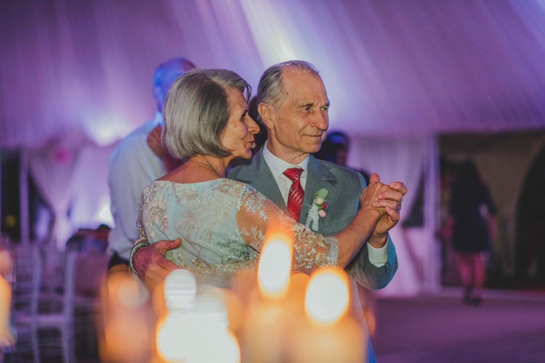 wedding_em_102