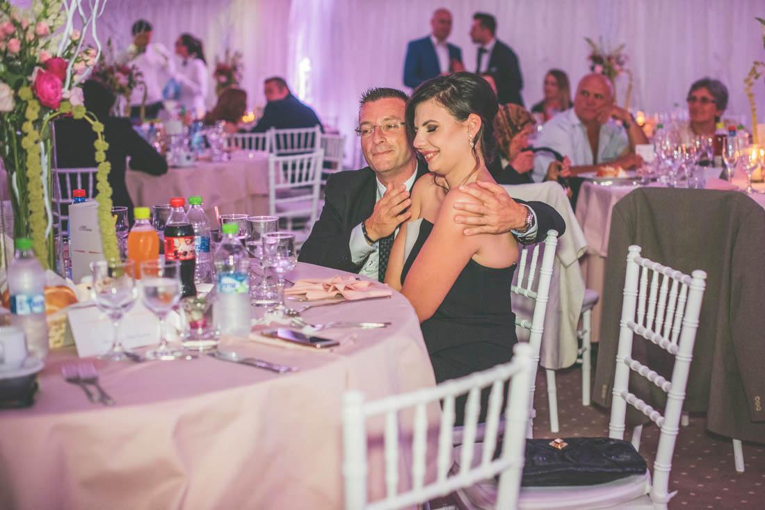 wedding_em_103
