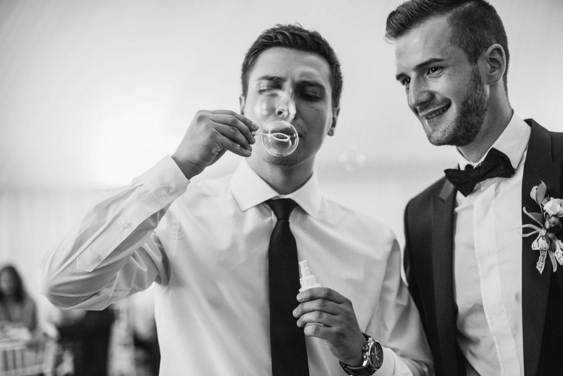 wedding_em_111