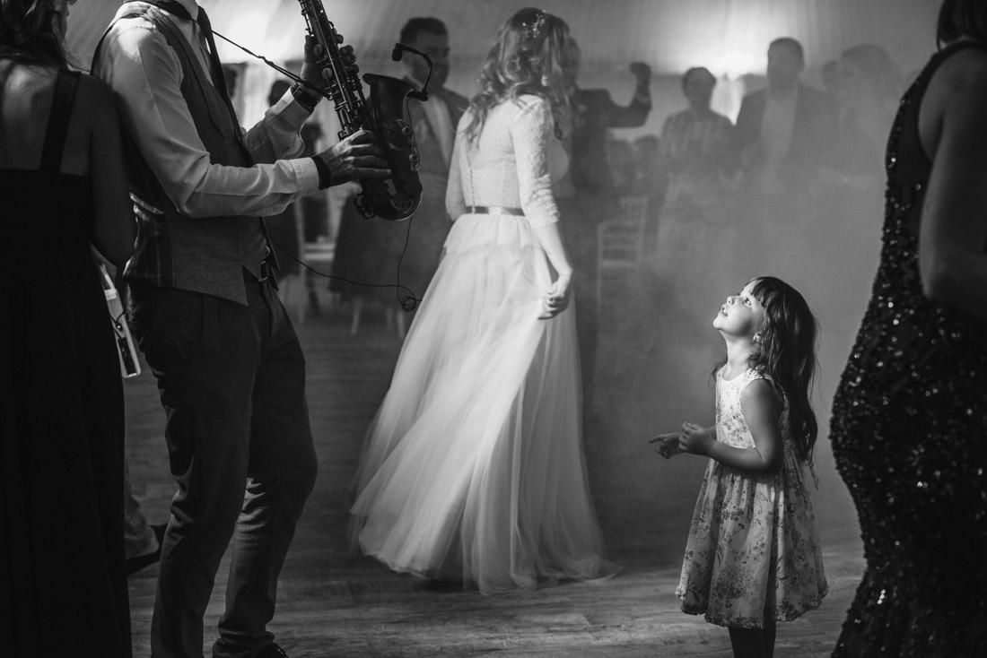 wedding_em_113