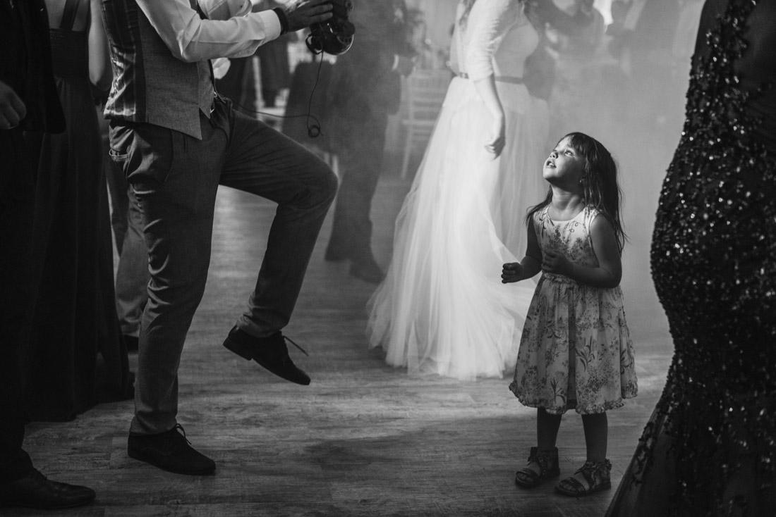 wedding_em_114