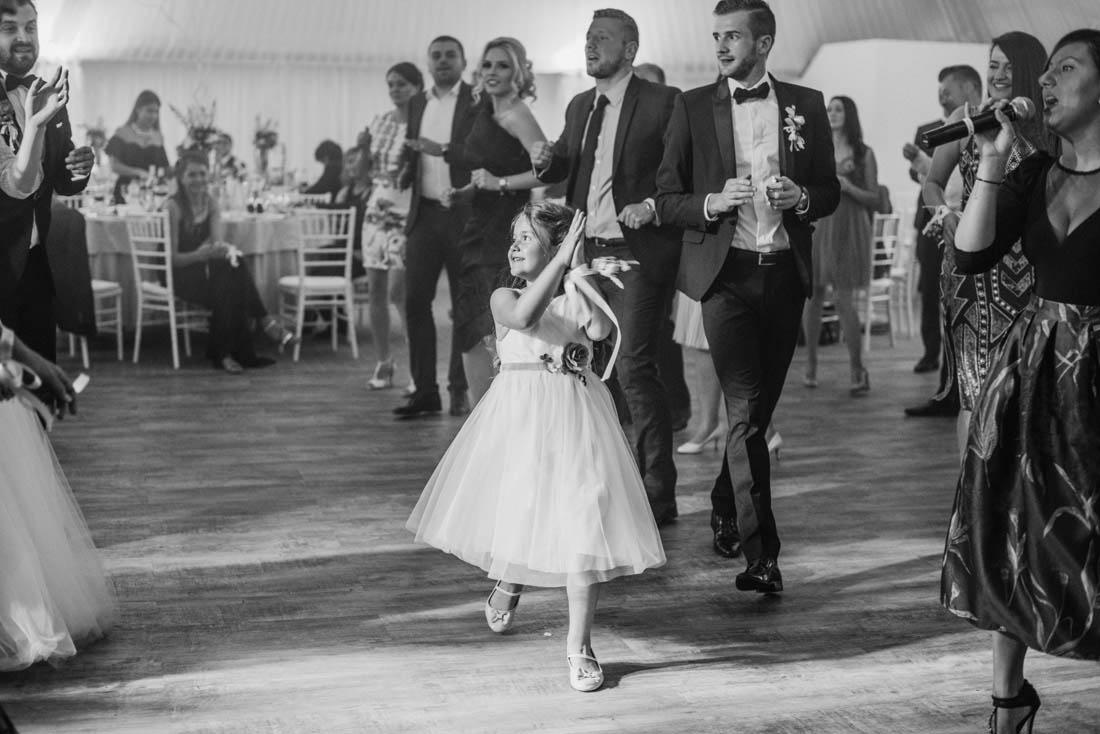 wedding_em_116