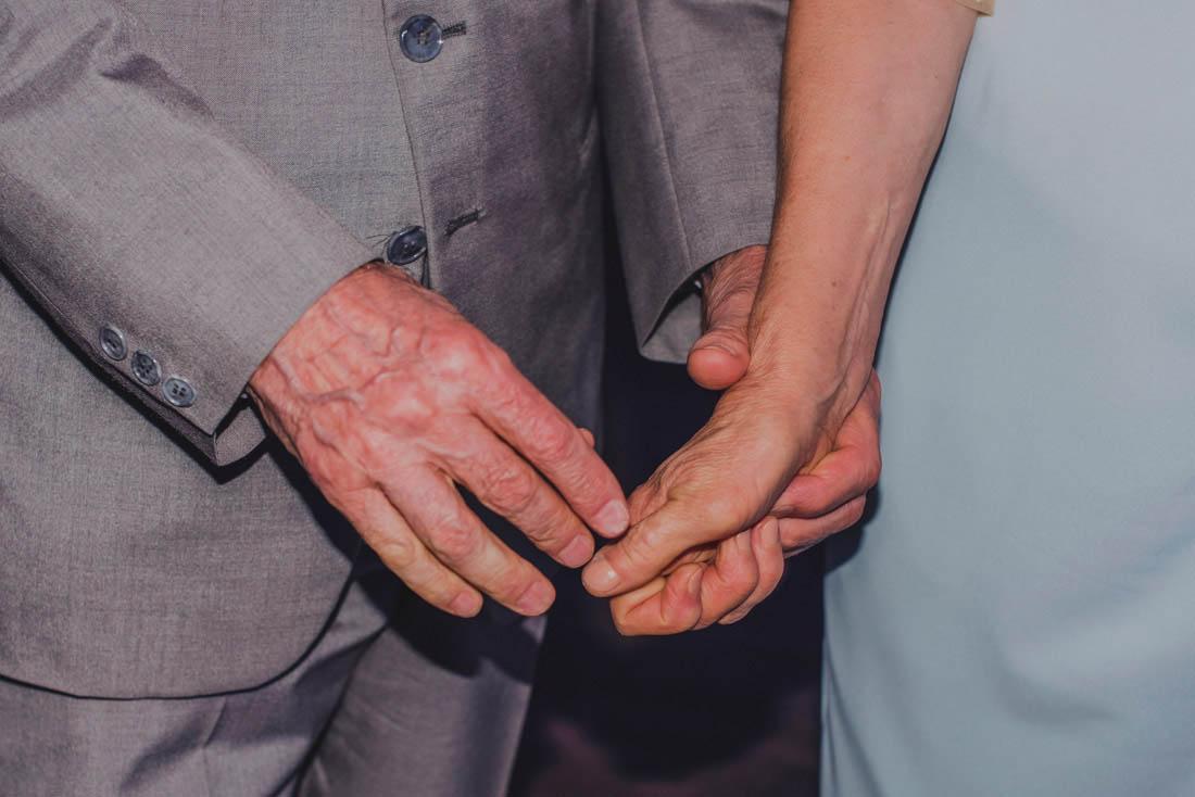 wedding_em_117