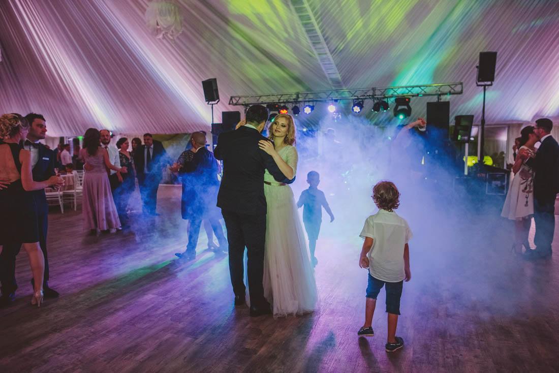wedding_em_119