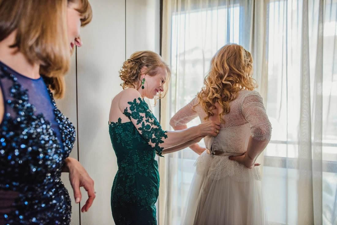 wedding_em_12