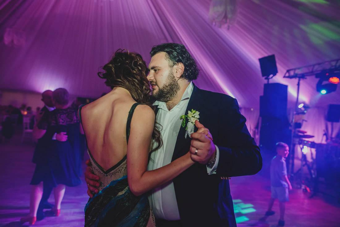 wedding_em_120