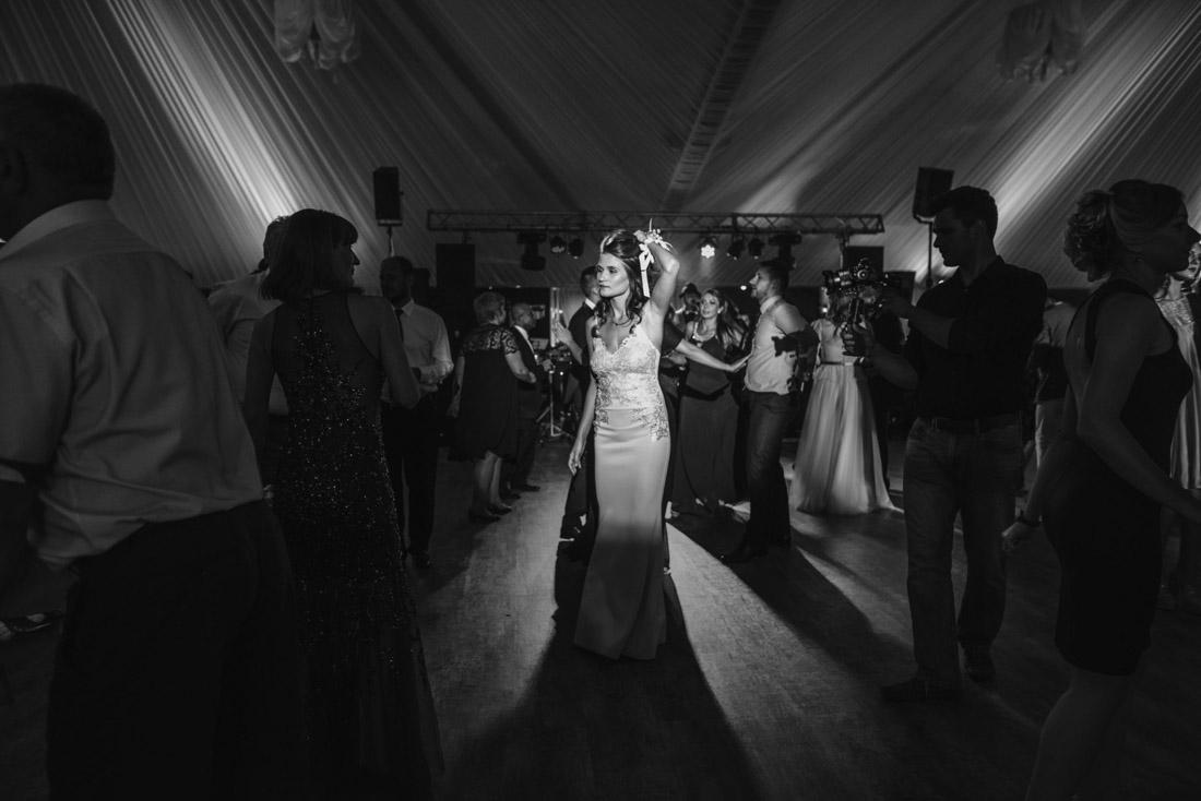 wedding_em_121