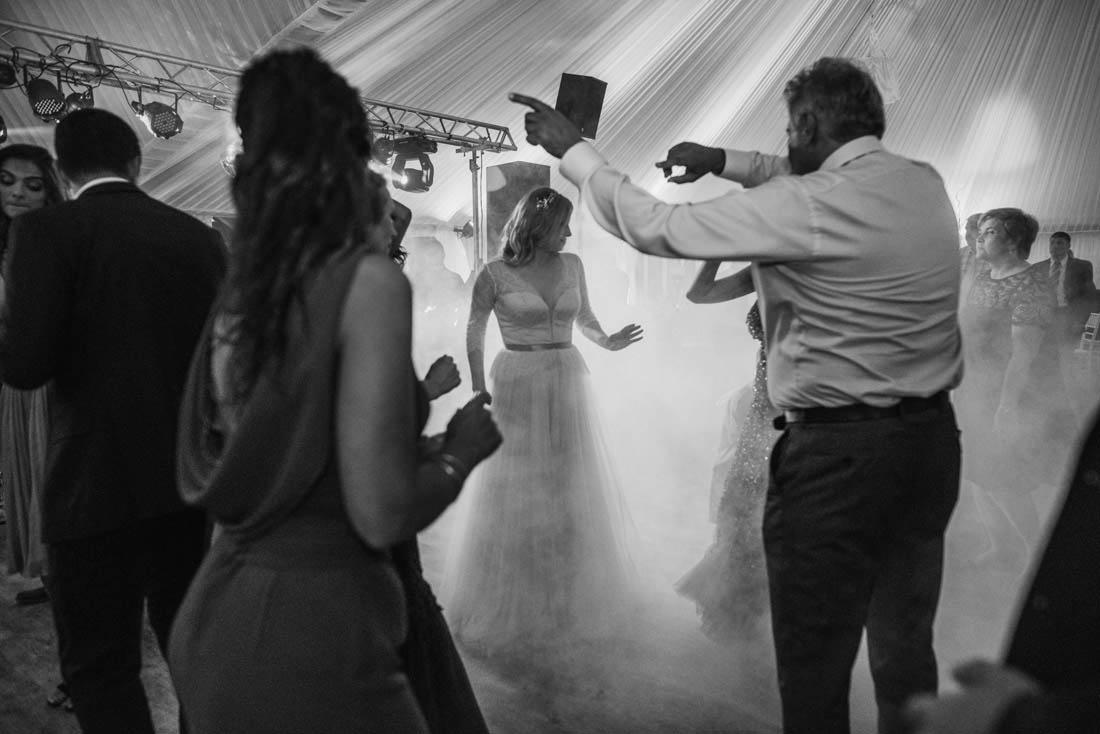 wedding_em_126