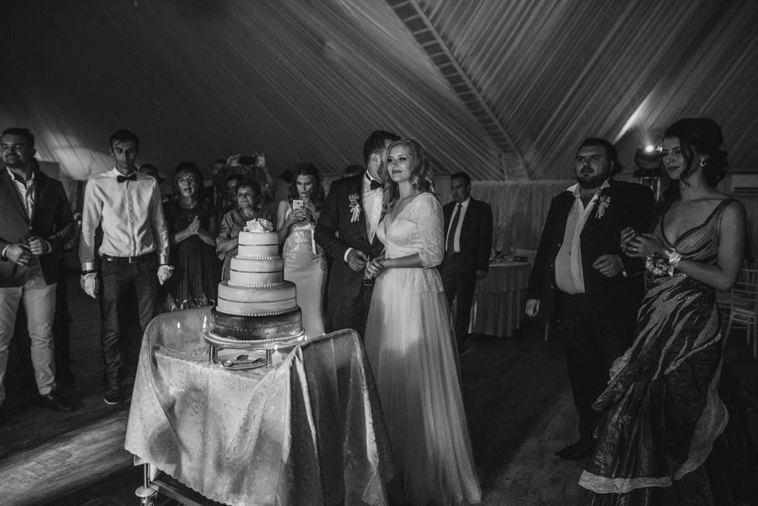 wedding_em_134