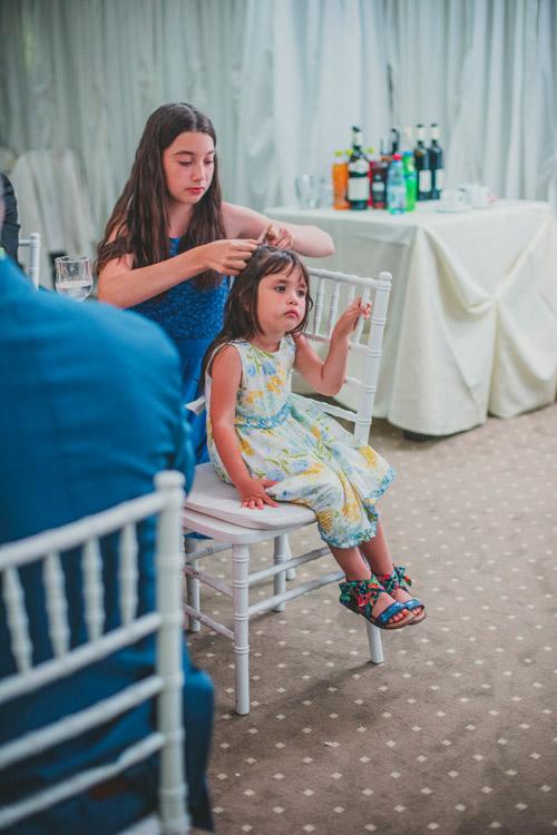 wedding_em_135