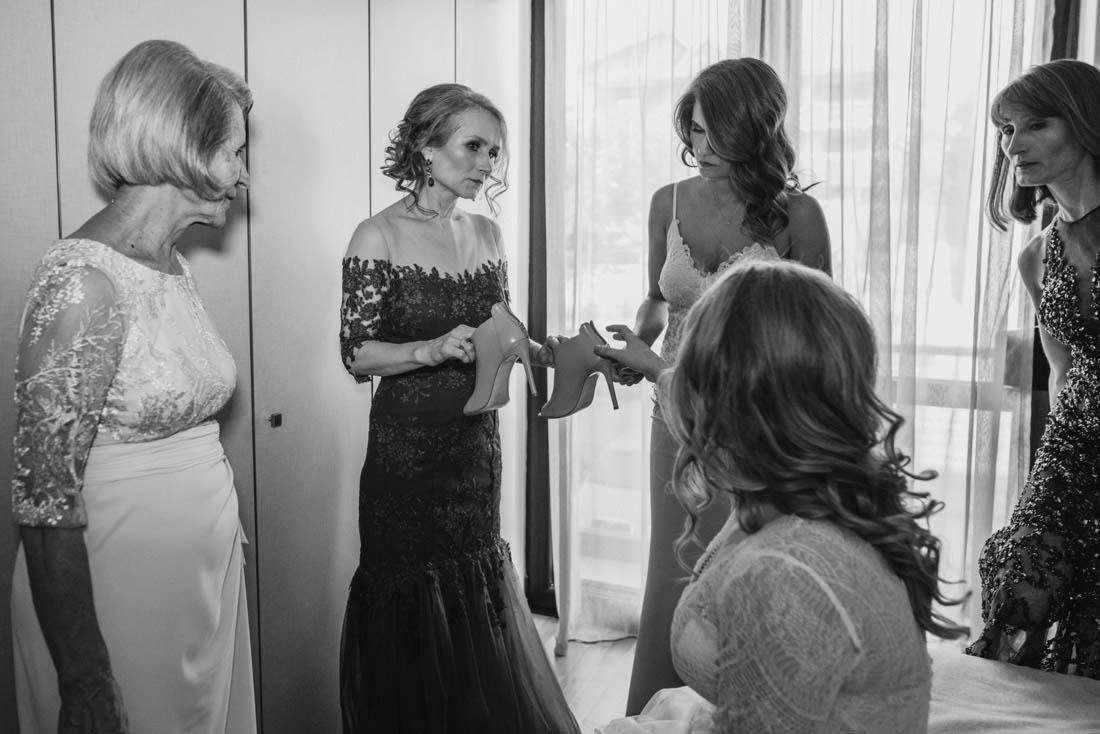 wedding_em_14