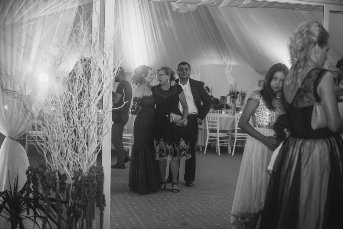 wedding_em_142