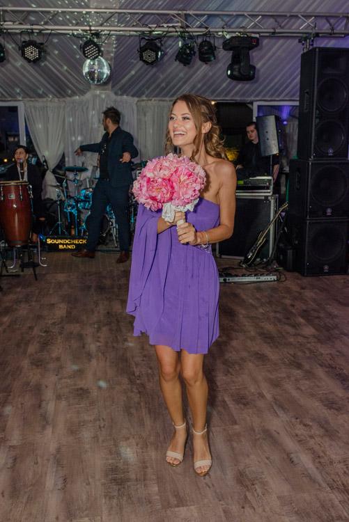 wedding_em_146