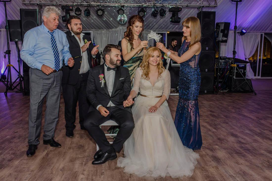 wedding_em_148