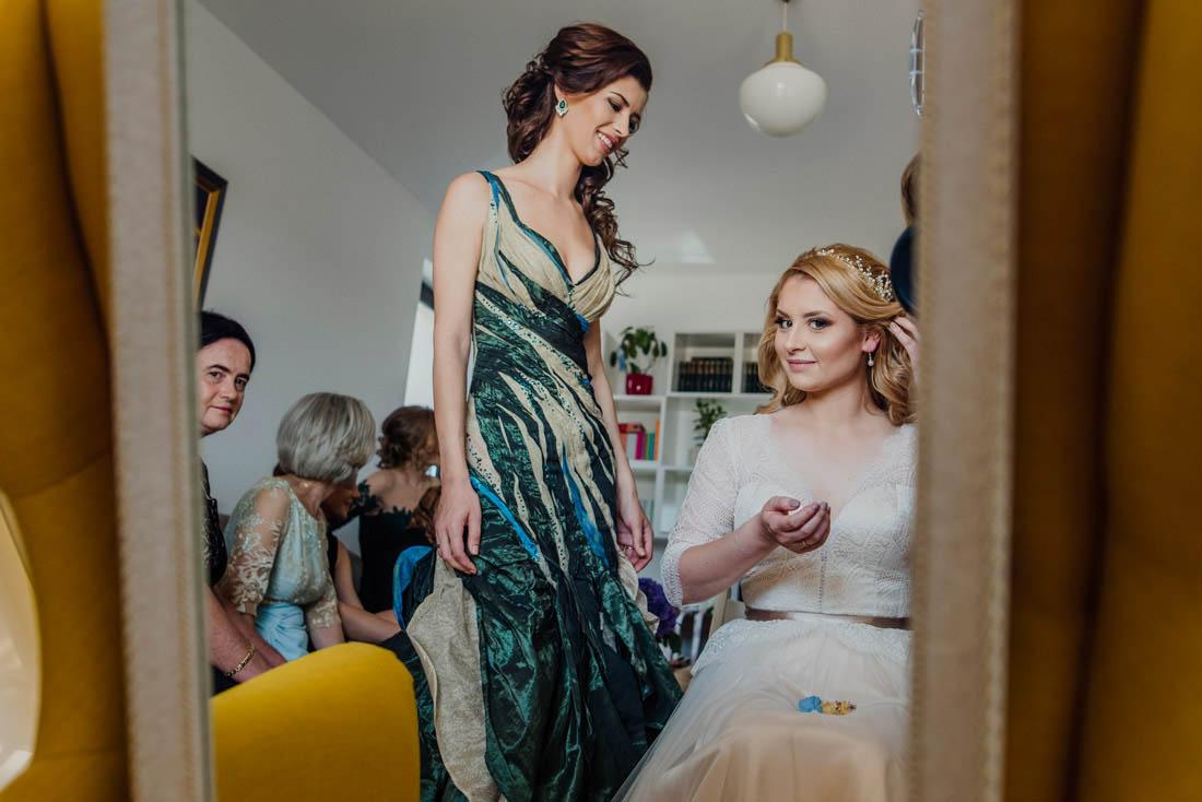 wedding_em_19
