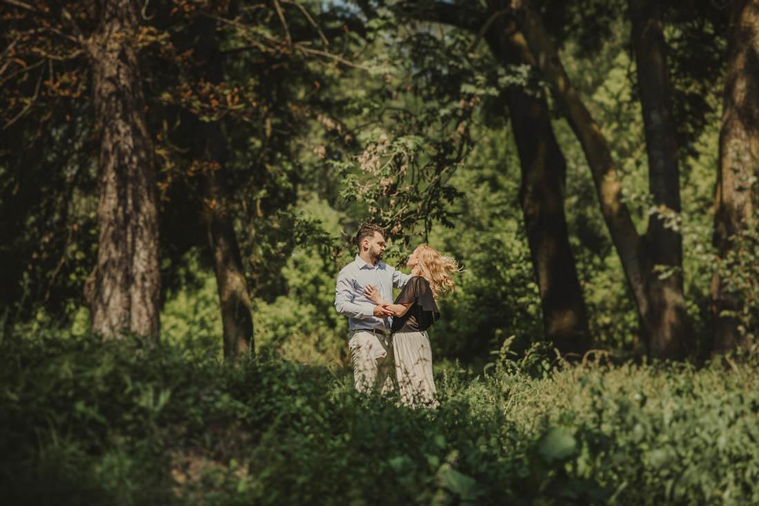 wedding_em_3