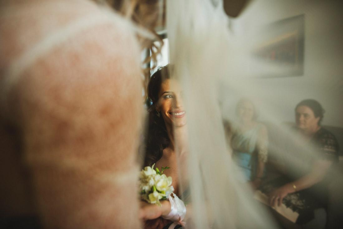 wedding_em_30