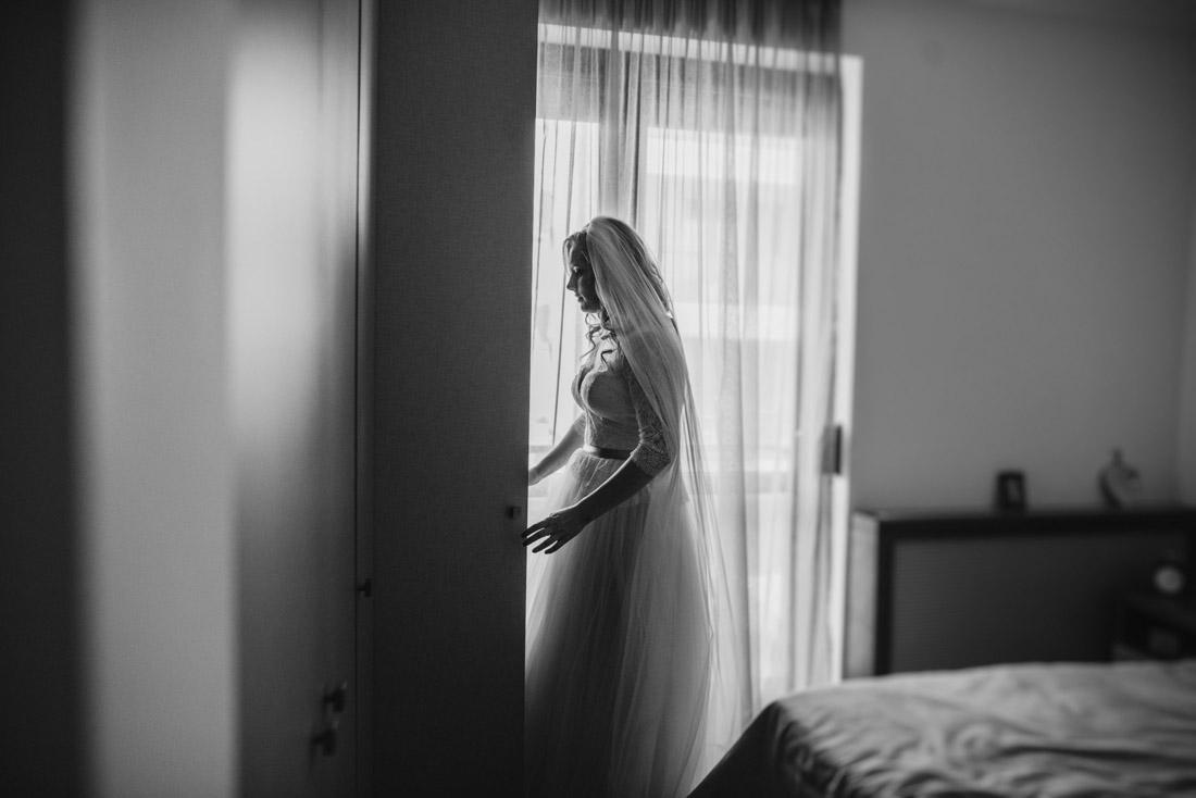 wedding_em_33