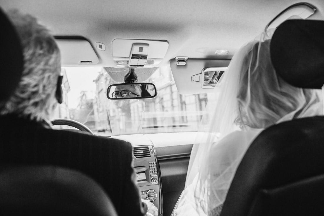 wedding_em_36