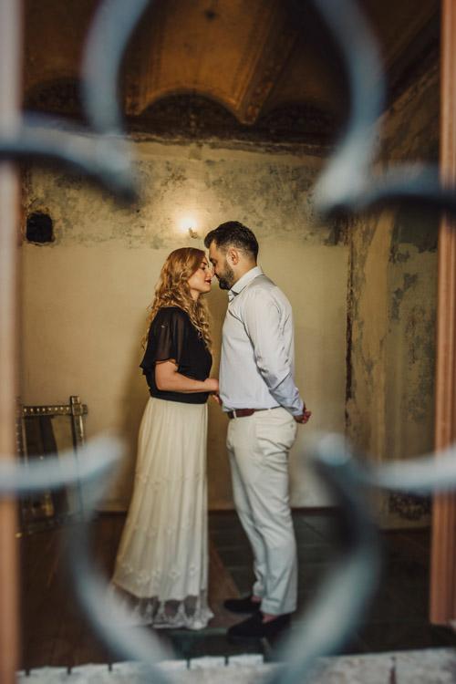 wedding_em_4