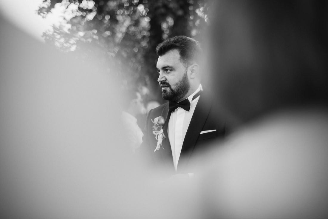 wedding_em_43