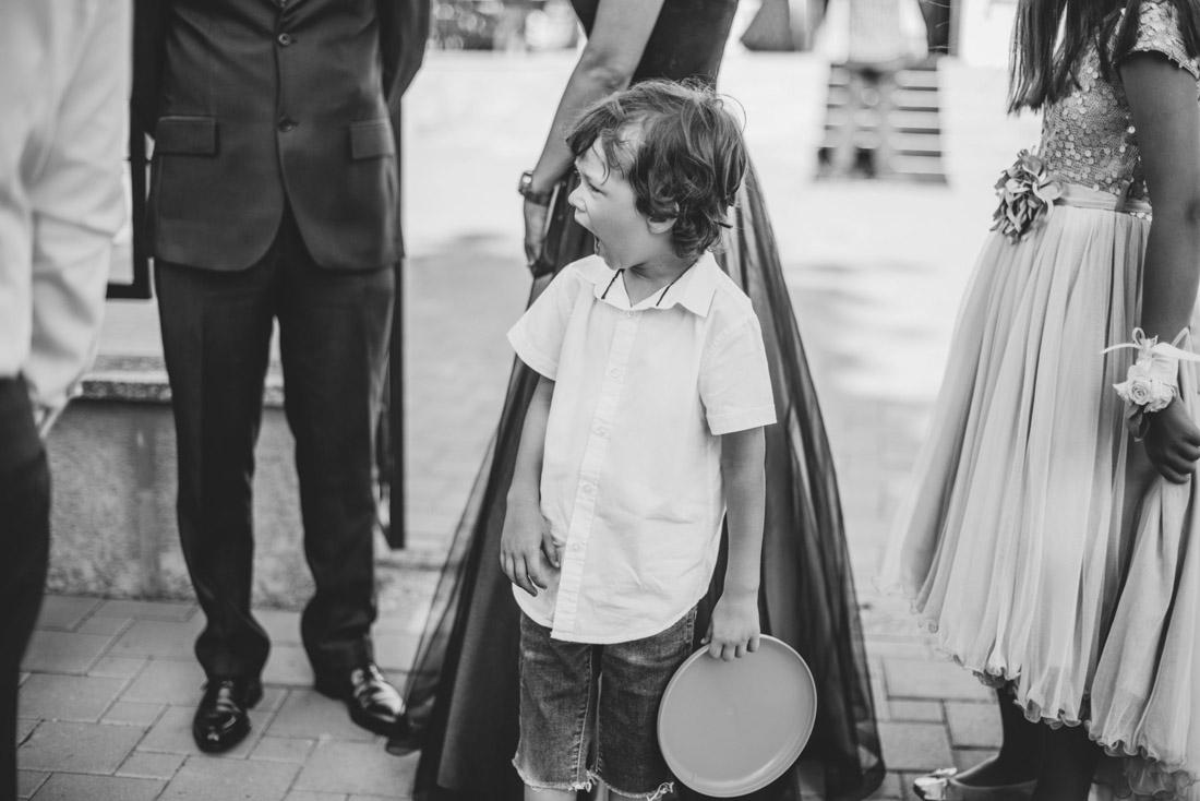 wedding_em_44
