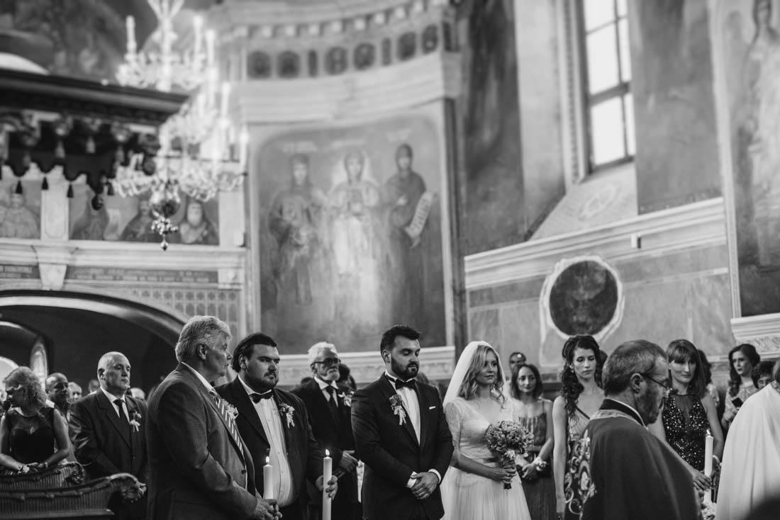 wedding_em_47