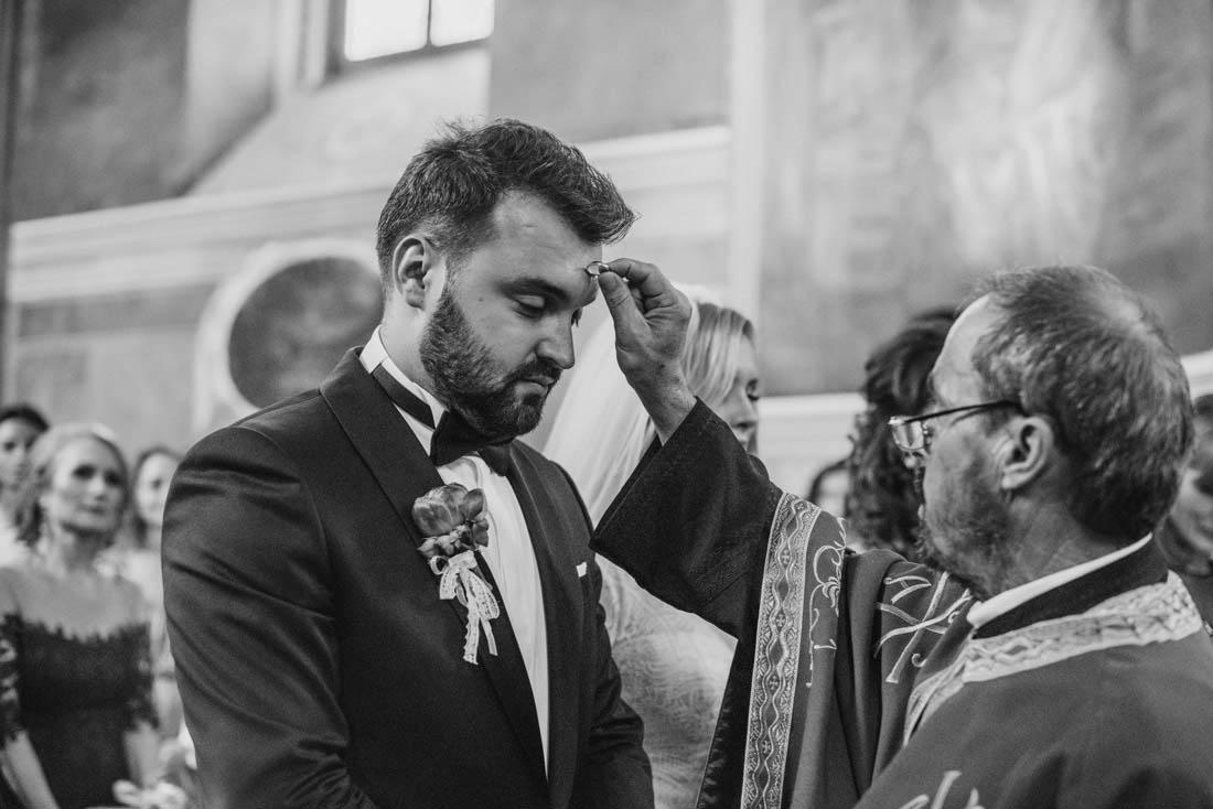 wedding_em_50