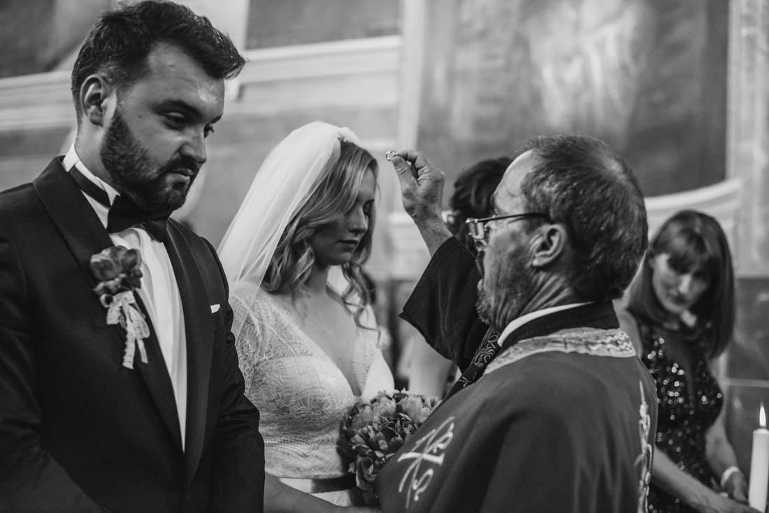 wedding_em_51