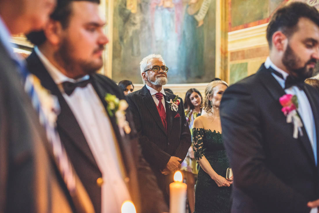 wedding_em_52