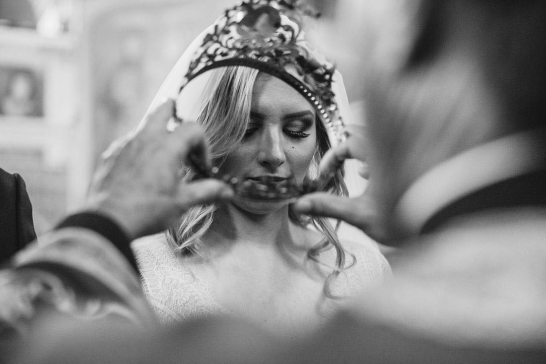 wedding_em_56