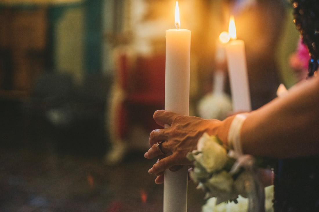 wedding_em_64