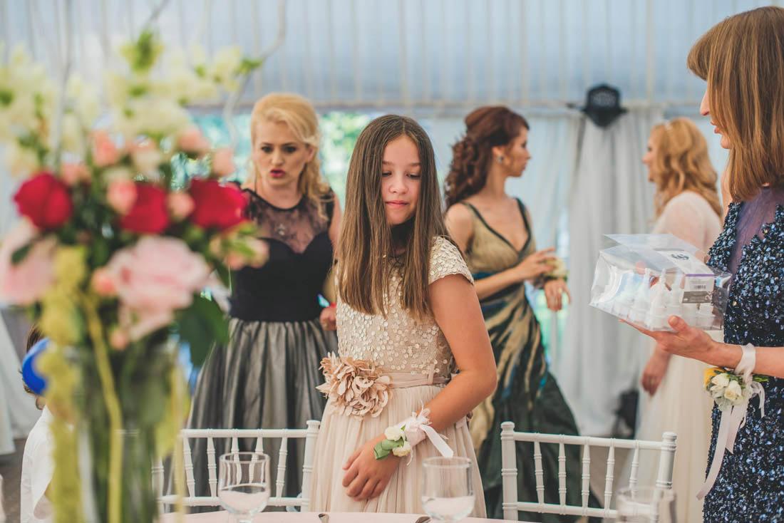 wedding_em_68