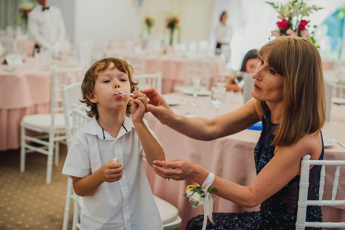 wedding_em_74