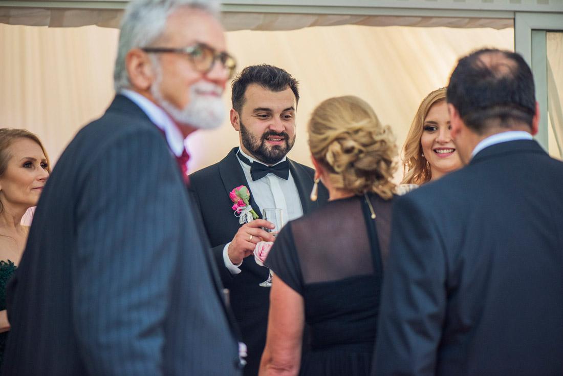 wedding_em_75