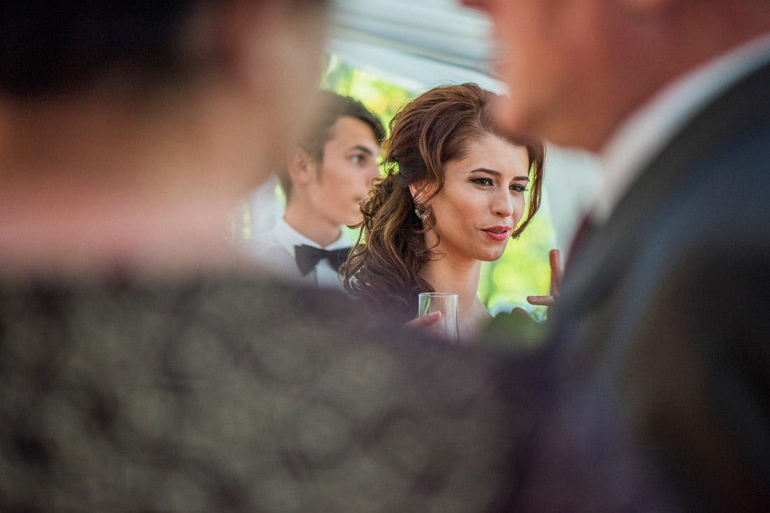 wedding_em_79